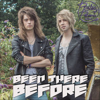 Been_There_Before__Pirates_Cover_Art