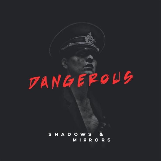DANGEROUS7