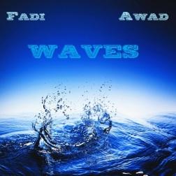 Fadi_Awad__Waves-2