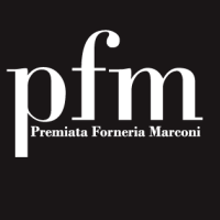 Progressive Italian band PFM 40th Aniversary tour Live in Los Angeles next November