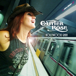 Hollywood_Rain_by_Glitter_Rose-2
