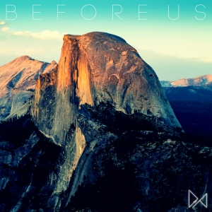 BEFORE_US_cover