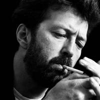 Eric Clapton  - diagnosed with peripheral neuropathy – a condition that Limited His Guitar Playing