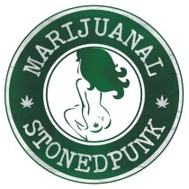 MARIJUANAL_BAND_LOGO