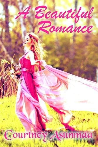 a_beautiful_romance_big