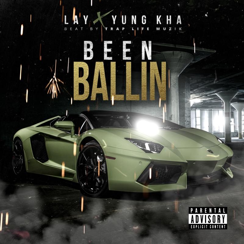 been_ballin_cover
