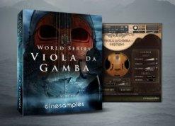 cinesamples-viola-da-gamba-feat-326x235