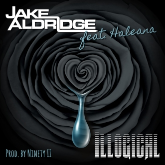 jake_aldridge__illlogical__artwork