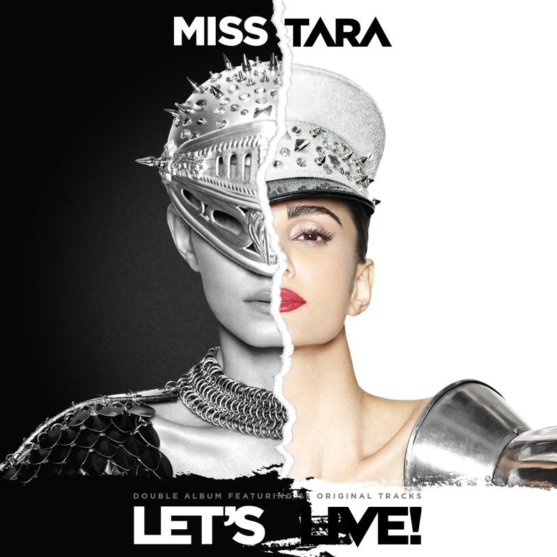 miss_tara_album_cover
