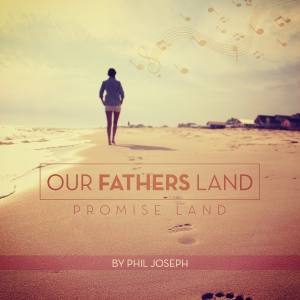 ourfathersland_cdcover_1004162