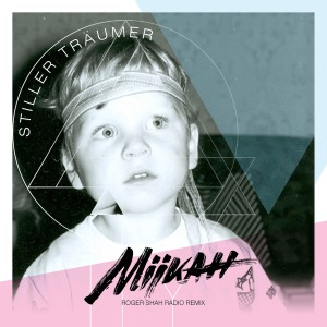 stiller_traeumer_radio_remix_1450