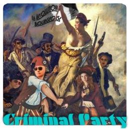 cd_criminal_front_stampa_def