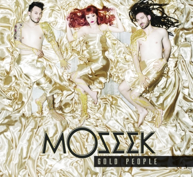 cover-gold-people-moseek