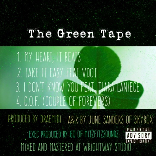 the_green_tape_161203082120