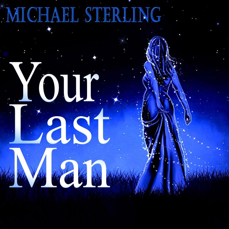 your_last_man_mp3_art_