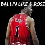 balling_like_drose_170102015035