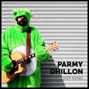 parmy_dhillon
