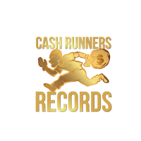 CASH RUNNERS RECORDS