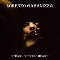 Interview with: LORENZO GABANIZZA
