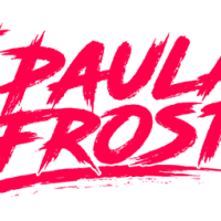Interview with: DJ PAULA FROST