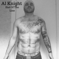 Interview with Al Knight