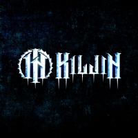 KILJIN