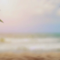 Robbie Coterie - Summertime Anthem Miami