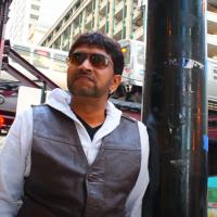Kadar Na Jaani | Abhijit Pohankar | ft. Pt. Ajay Pohankar | कदर न जानी | Georgefloyd tribute