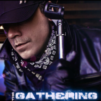 The Gathering Pool  - Artist of the Month (August 2020)