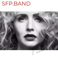 SFP.BAND  new studio single - Yearning