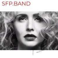 SFP.BAND  new studio single - Yearning