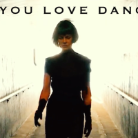 TILLI - Do You Love Danger