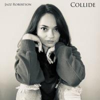 Jazz Robertson
